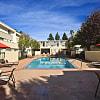 Rosebeach - 16124 Rosecrans Ave, La Mirada, CA 90638