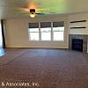 3905 Montgomery Ln - 3905 Montgomery Ln, Pasco, WA 99301