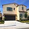 3311 E Rutherford Drive - 3311 E Rutherford Dr, Ontario, CA 91761