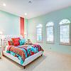 120 Via Mariposa - 120 via Mariposa, Palm Beach Gardens, FL 33418