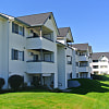 Farr Court Apartments - 210 S Farr Rd, Spokane Valley, WA 99206