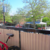 2656 East 21st Street - 2656 East 21st Street, Brooklyn, NY 11235