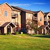 Barrington Park by Broadmoor - 3634 Glen Oaks Boulevard, Sioux City, IA 51104