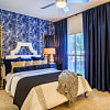 The Aster - 17811 Vail St, Dallas, TX 75287