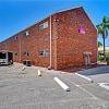 380 BASE AVENUE E - 380 Base Avenue East, Venice, FL 34285