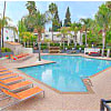 Montage Apartments - 12801 Fair Oaks Blvd, Citrus Heights, CA 95610