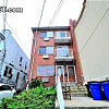 8508 125th Street - 8508 125th St, Queens, NY 11415