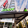 The Eddy - 419 NE 71st St, Seattle, WA 98115