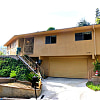3141 Deronda Drive - 3141 N Deronda Dr, Los Angeles, CA 90068