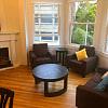 2203 Webster St 1 - 2203 Webster Street, San Francisco, CA 94115