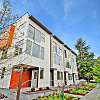 4503 41st Ave SW - 4503 41st Avenue Southwest, Seattle, WA 98116