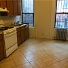 57 South 5th Street - 57 South 5th Street, Brooklyn, NY 11249