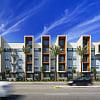 Aspect - 251 E Orangefair Ave, Fullerton, CA 92832