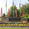 Brannigan Village - 200 Brannigan Village Dr, Winston-Salem, NC 27127