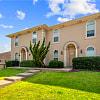 1412 Western Oaks Court - 1412 Western Oaks Court, Bryan, TX 77801
