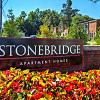 Stonebridge - 4212 Williamsburg Dr, Harrisburg, PA 17109