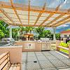 Tuscany Place - 3240 SW 34th St, Ocala, FL 34474