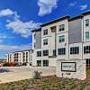 Martha's Vineyard Place - 3110 Cedarplaza Ln, Dallas, TX 75235