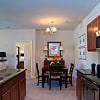 The Cliffs at Waterford - 859 Cliffs Circle, Spring Lake, NC 28390