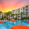 Spyglass - 8540 Homeplace Dr, Jacksonville, FL 32256