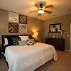 Landmark at Spring Cypress - 3223 Spring Cypress Rd, Spring, TX 77388
