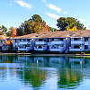 Beach Cove - 703 Catamaran St, Foster City, CA 94404