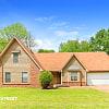 7200 Snyder Road - 7200 Snyder Road, Memphis, TN 38125