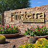 Finisterra Luxury Rentals - 6795 E Calle la Paz, Tucson, AZ 85715