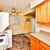 Warwick Terrace - 413 N Warwick Rd, Somerdale, NJ 08083