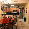 3859 W WHITTEN Street - 3859 West Whitten Street, Chandler, AZ 85226