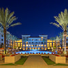 Villas Fashion Island - 1000 San Joaquin Hills Road, Newport Beach, CA 92660