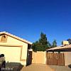 19009 N 11th Drive - 19009 North 11th Drive, Phoenix, AZ 85027
