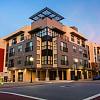 Walnut Commons - 212 Walnut St, Chattanooga, TN 37403