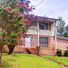 504 17th Ave NW - 504 17th Avenue Northwest, Center Point, AL 35215