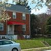 918 Elm Ridge Avenue #2 - 918 Elm Ridge Avenue, Arbutus, MD 21229