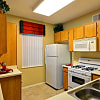 Terra Vista - 1441 Santa Lucia Rd, Chula Vista, CA 91913