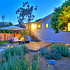425 Aster Street - 425 Aster Street, Laguna Beach, CA 92651
