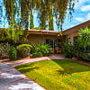4800 N 68TH Street - 4800 N 68th St, Scottsdale, AZ 85251