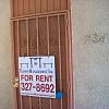 1600 N Wilmot Rd Unit 234 - 1600 North Wilmot Road, Tucson, AZ 85712