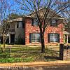 1209 Oney Hervey Drive - 1209 Oney Hervey Drive, College Station, TX 77840
