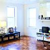 Hobart Court - 5559 Hobart St, Pittsburgh, PA 15217