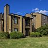 Monterra Pointe Apartment Homes - 2105 Cottonwood Club Rd, Arlington, TX 76010