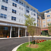 Ashbury Court - 10095 Washington Blvd N, Laurel, MD 20723