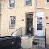4506 RITCHIE STREET - 4506 Ritchie Street, Philadelphia, PA 19127