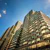 140 Riverside Boulevard - 140 Riverside Dr, New York, NY 10069