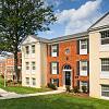Newport Village - 4757 W Braddock Rd, Alexandria, VA 22311