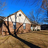 6656 Lake Forest Drive North - 6656 Lake Forest Drive North, Lynchburg, MS 38680