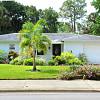 434 Division Ave - 434 Division Avenue, Ormond Beach, FL 32174