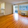1042 Western Apartments - 1042 Western Ave, Glendale, CA 91201