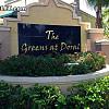4606 Nw - 4606 North Miami Avenue, Miami, FL 33137